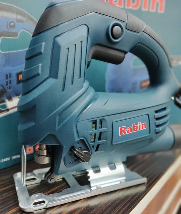 اره-عمود-بر-رابین-مدل-R2309-وات-5502