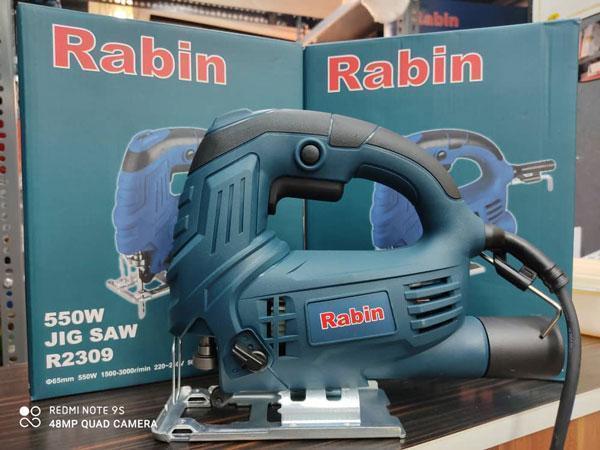اره-عمود-بر-رابین-مدل-R2309-وات-5504