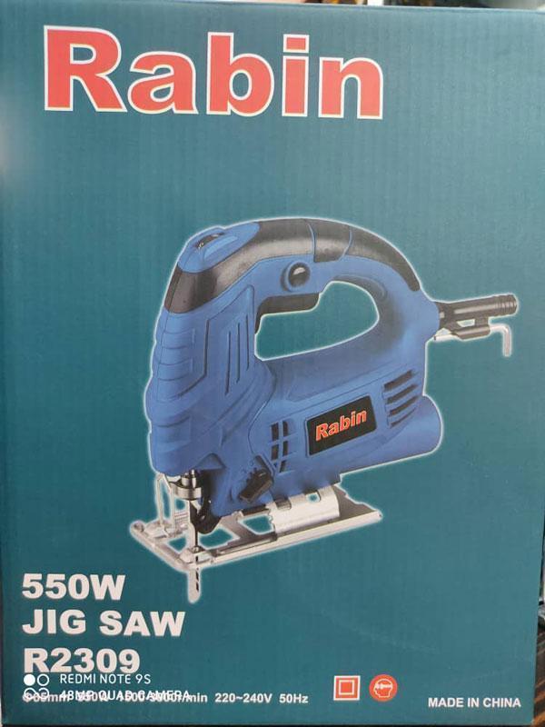 اره-عمود-بر-رابین-مدل-R2309-وات-550677