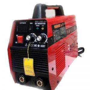 فروش دستگاه جوش های رومکس مدل ( ARC 200 )