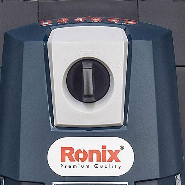 کارواش رونیکس مدل RP-U100