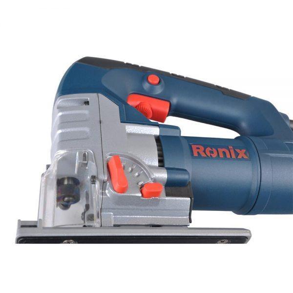 اره عمود بر صنعتی رونیکس مدل ۴۱۲۰