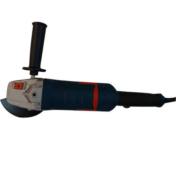 مینی فرز دسته بلند استرانگ مدل STG125101